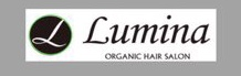 Lumina ORGANIC HAIR SALON